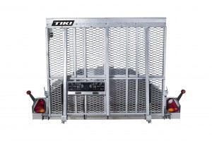 TP385-DLB/3500 [Bildene er illustrerende, og tilhengere kan inneholde ekstra utstyr]